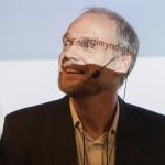 peter-lofgren-hub2017