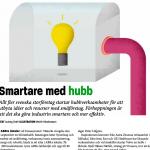smartare-med-hubb