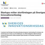 sveriges-innovatsionsriksdag