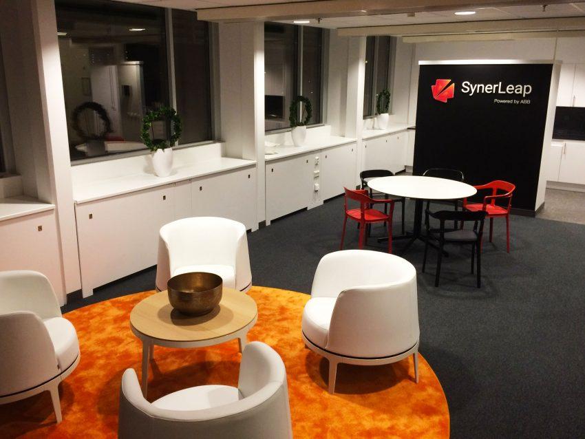 synerleap-coffee-area