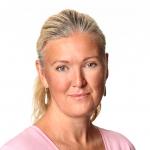 Martina Wettin