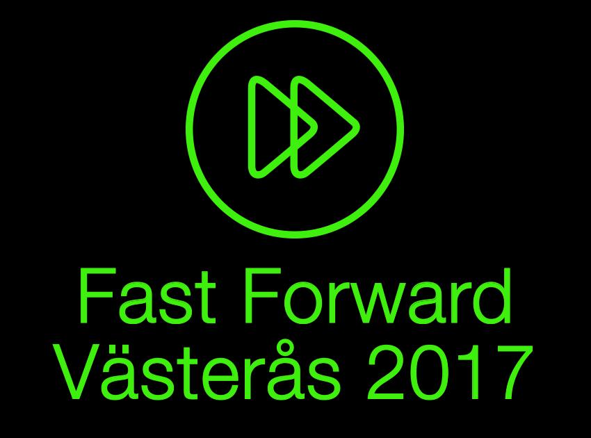 fastforward-centered